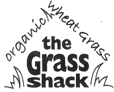 The Grass Shack